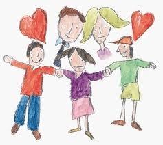 Il Significato Dei Disegni Dei Bambini La Figura Umana E La